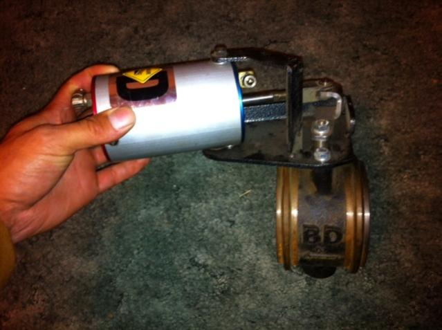 BD exhaust brake questions-exhaust-brake-1.jpg