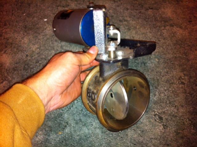 BD exhaust brake questions-exhaust-brake-3.jpg