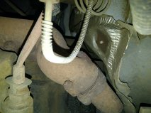 Pyrometer install location-exhaust.jpg