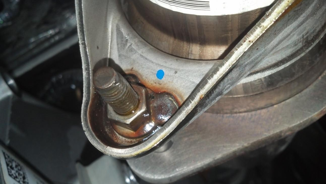 Removing actual DPF-exhaust.jpg