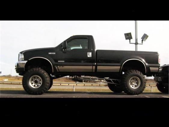 How much lift is this And is it worth it?-f-350.jpg