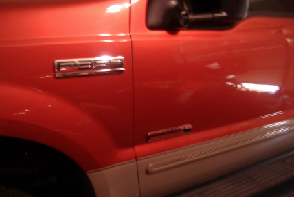 05-07 Emblems on a 99-f-350-mods-011.jpg