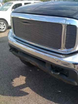 GMC 1500 literally attempted to kill my truck-f.jpg