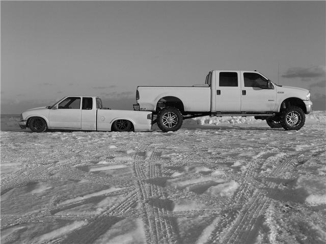 friends truck fits under mine!! PICS-f.jpg