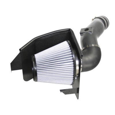 Should i change my air intake?-f1-03003_400.jpg