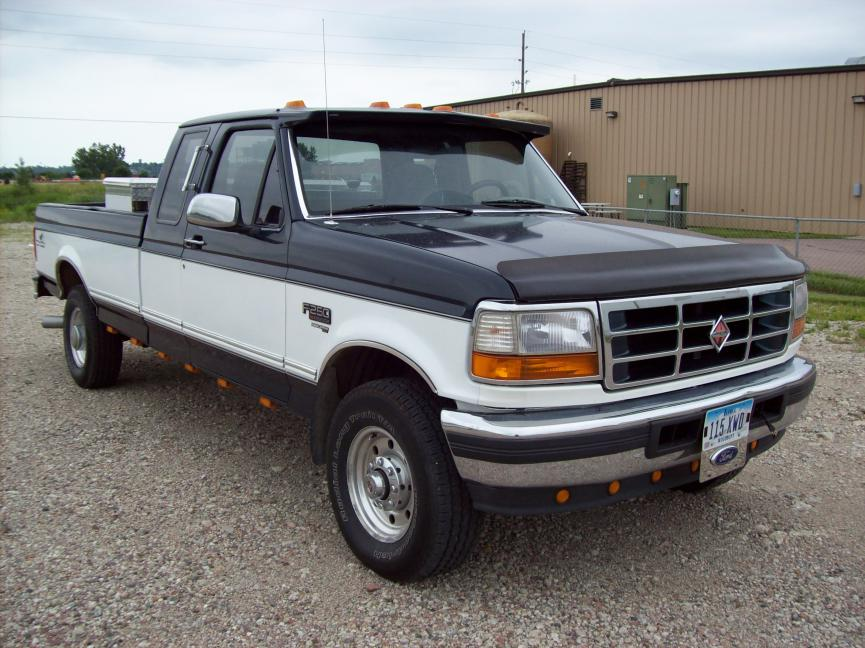 7.3 rough idle-f250-004.jpg