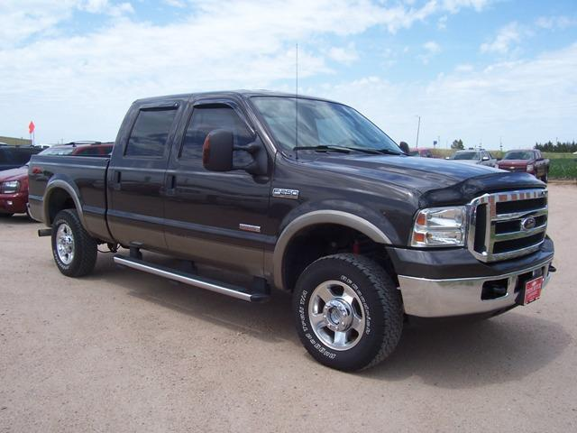 What tires and wheels would you put on this?-f250-1.jpg