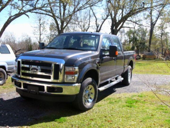 Fuel MPG-f250-2008.jpg