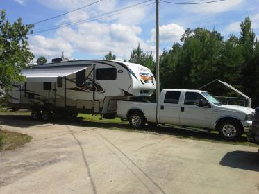 New member from Alabama...........-f250-5th-wheel.jpg
