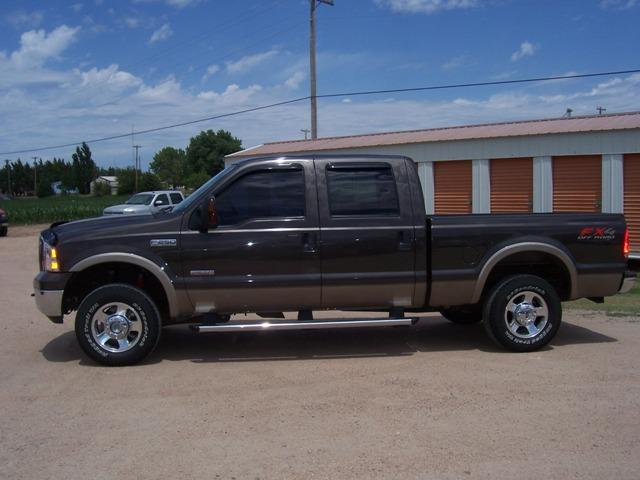 What tires and wheels would you put on this?-f250-7.jpg