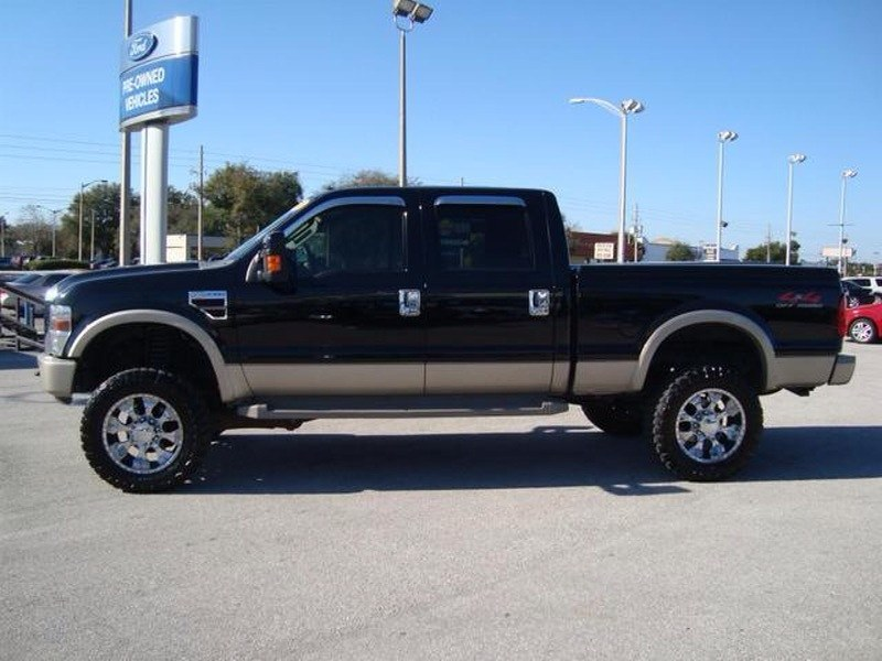Picking up my F250 tomorrow...-f250.jpg