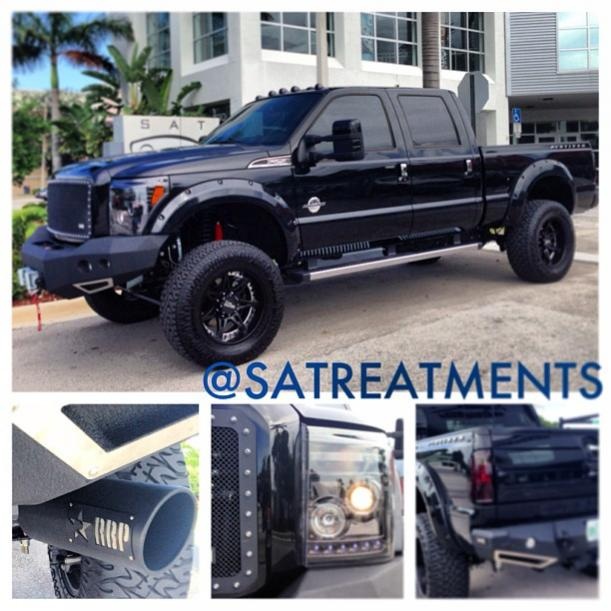 What else should get done?-f250.jpg