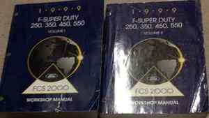 Service Repair Shop Manuals from Carboagez-f250.jpg