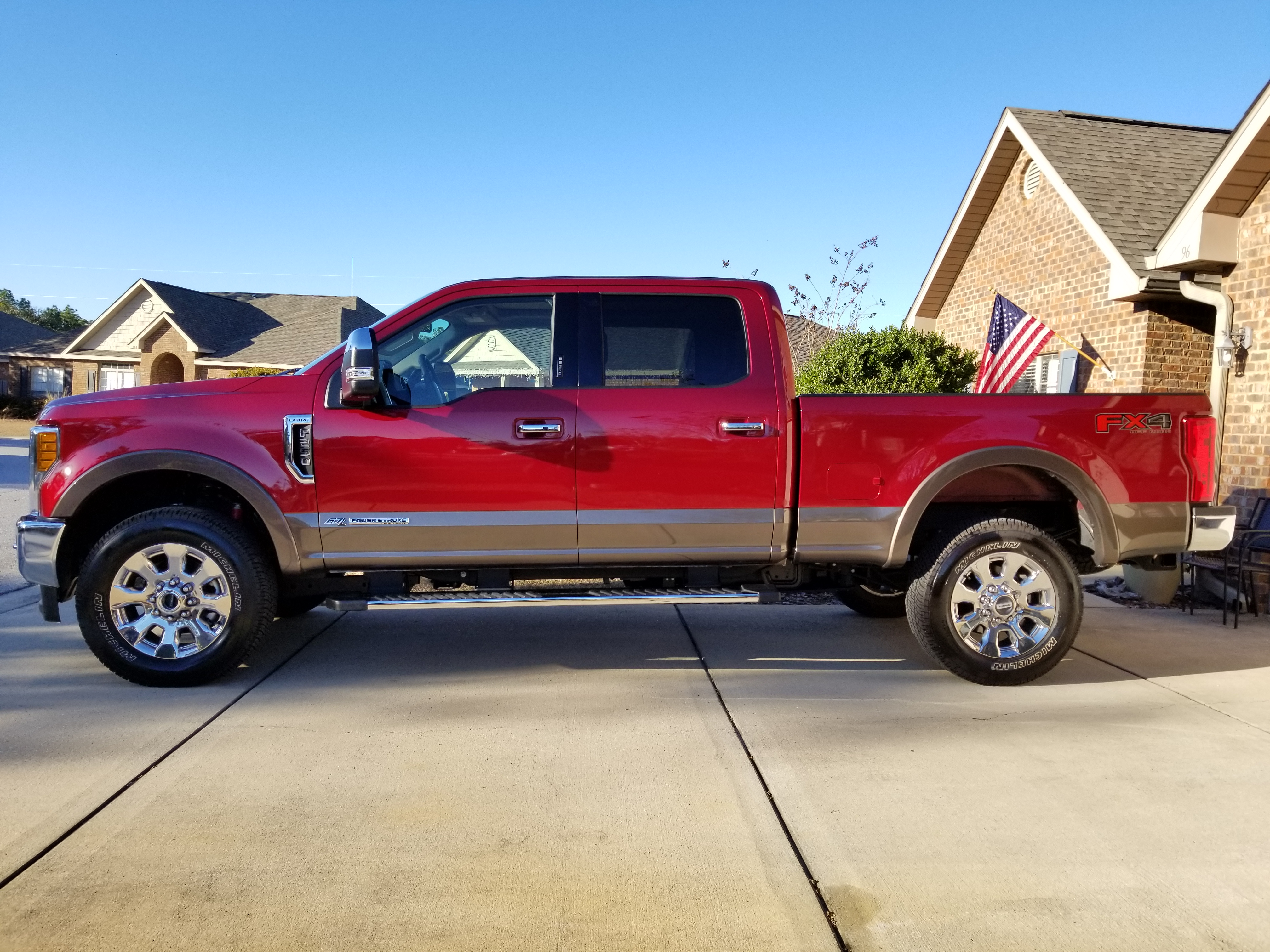 buy     ford powerstroke diesel forum