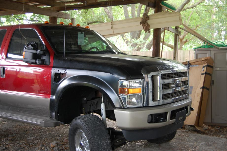 My 2002 Ford F250-f250-kr-015.jpg