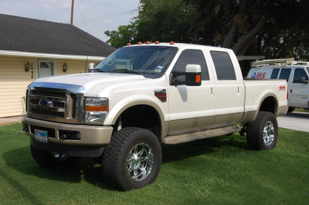 99 Ford F350 sel Engine Diagram | Index listing of wiring diagrams  Powerstroke Wiring Diagram Ford F on f 350 king ranch powerstroke, lifted ford f-250 7.3 powerstroke, 2013 ford f250 powerstroke,