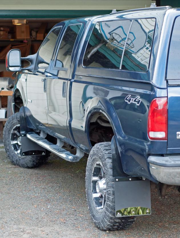 Mud Flaps-f250-lft-front-rear-side.jpg