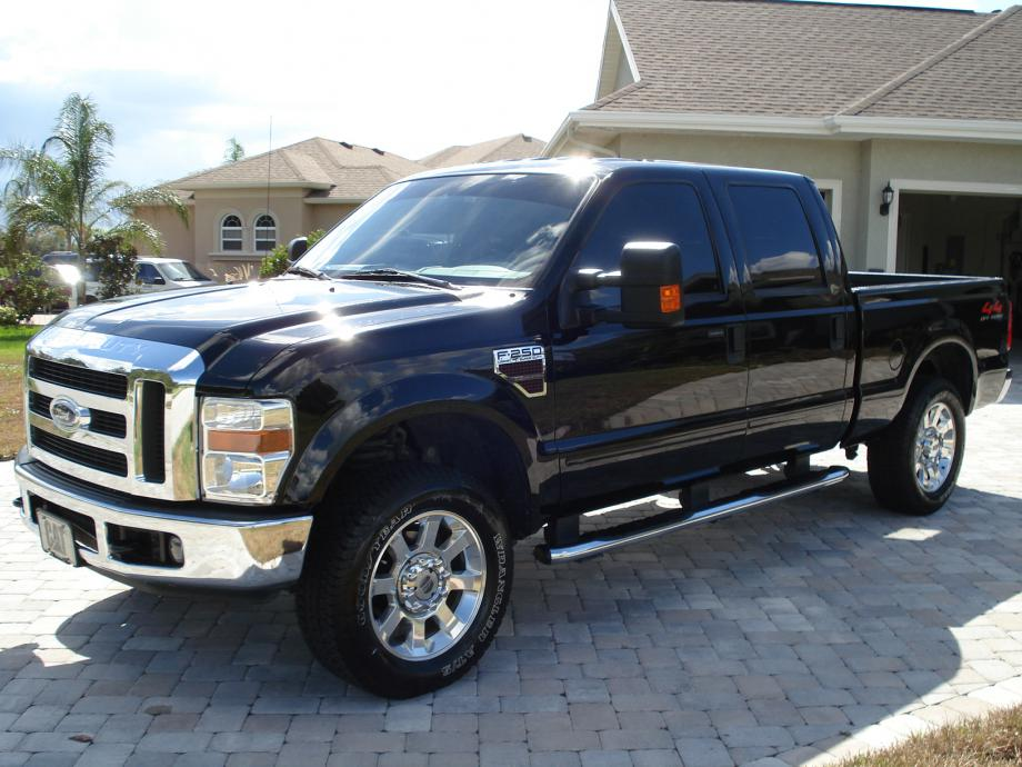 Finally pulled a triger-f250-sale-pics-072010-006.jpg