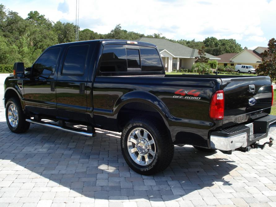 Finally pulled a triger-f250-sale-pics-072010-008.jpg