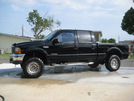 Post Pics of your BLACK SD!-f250-side.jpg