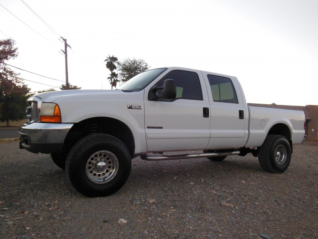 99 - 03 7.3l PIC THREAD-f2506.jpg