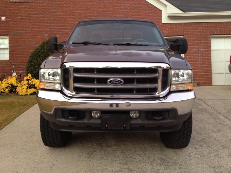 Bought a 2002 for the Daughter-f250_1.jpg