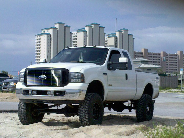 Banner finals poll-f250ghost.jpg