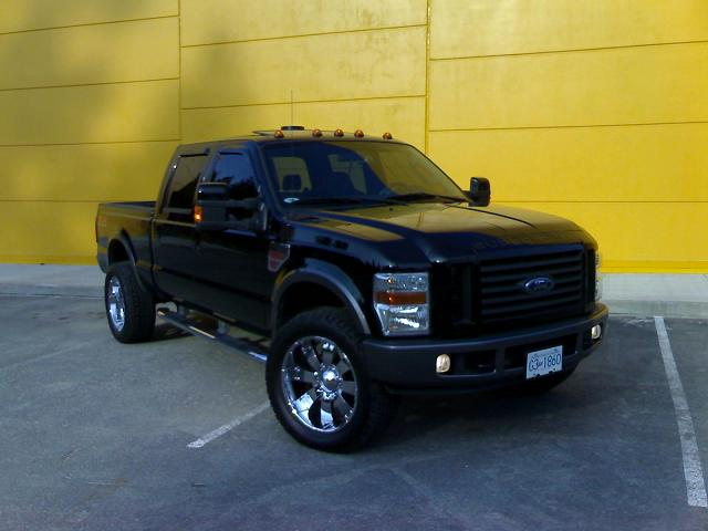 2008 F350 pics with light mods-f350-4.jpg
