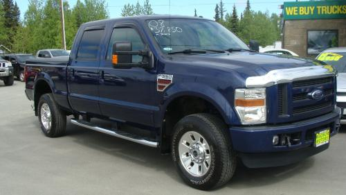 New 6.4L Owner Tomorrow!-f350.jpg