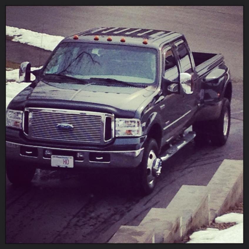LED accent lighting-f350.jpg