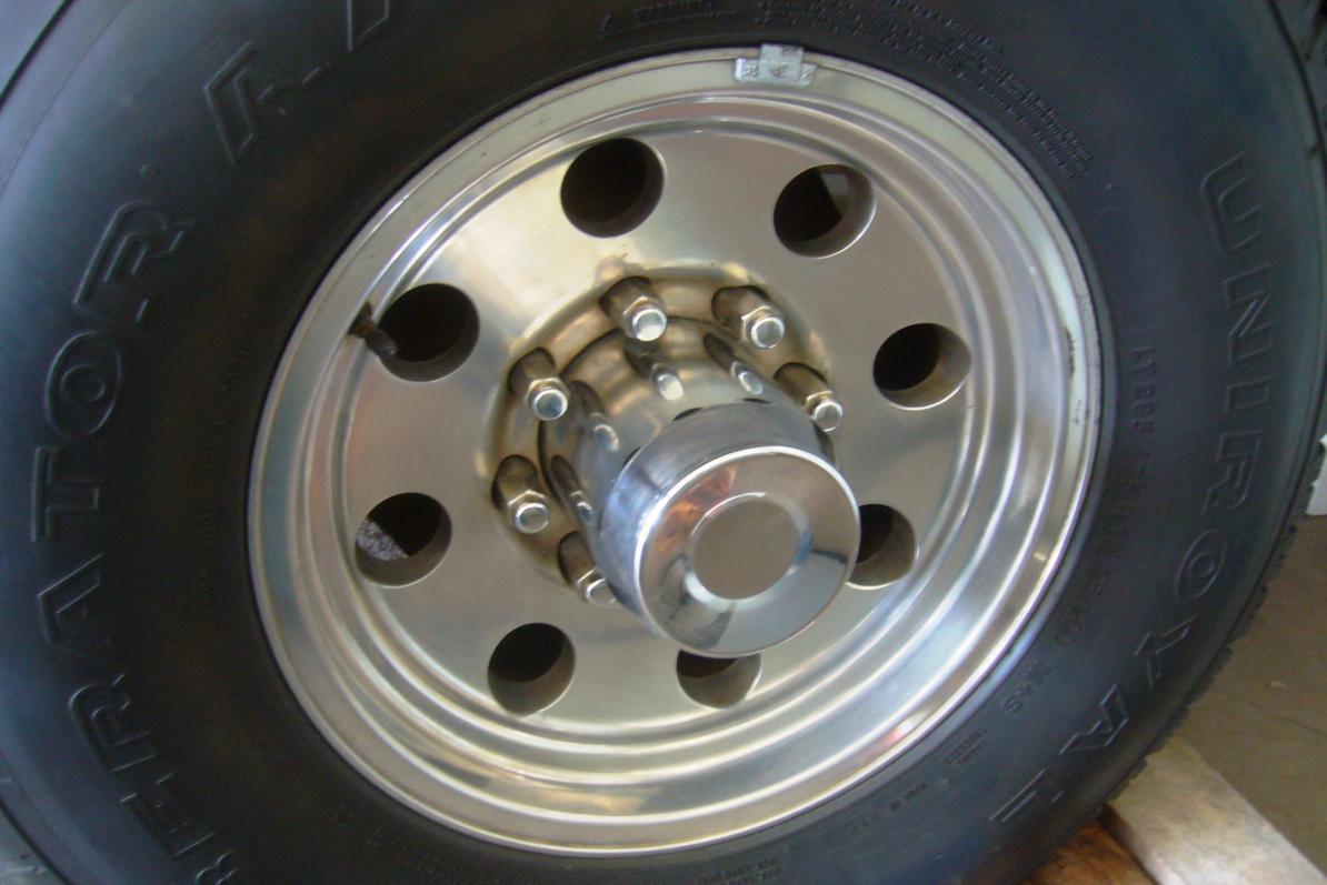 1996 F350 Wheels/Tire Size-f350-rim.jpg