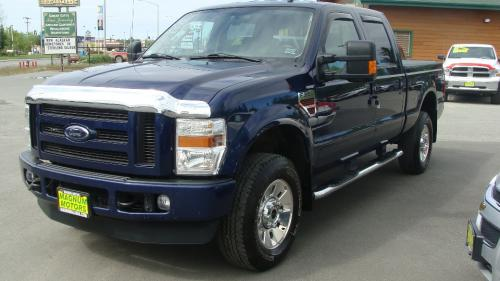 New 6.4L Owner Tomorrow!-f350_2.jpg
