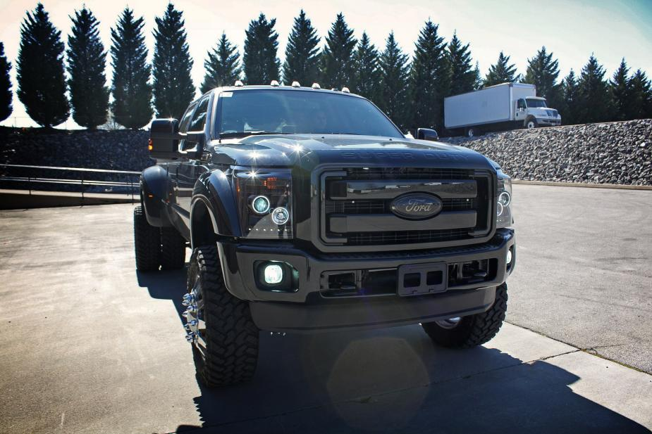 Black OPS Line of Vehicles-f450-04.jpg