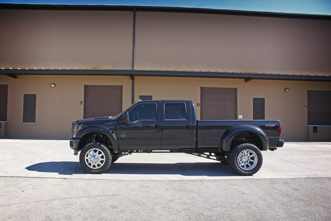 Black OPS Line of Vehicles-f450-05.jpg