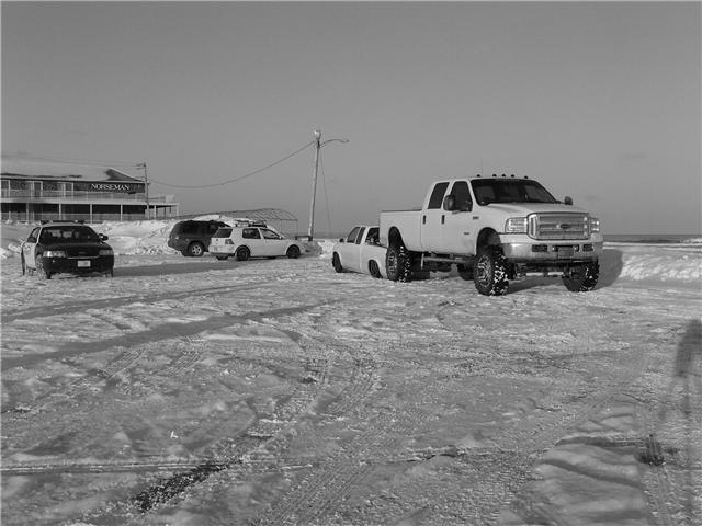 friends truck fits under mine!! PICS-f5.jpg