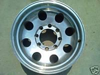 wheel?-f569_2.jpg