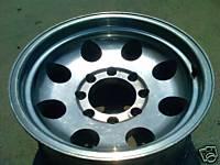 wheel?-f691_2.jpg