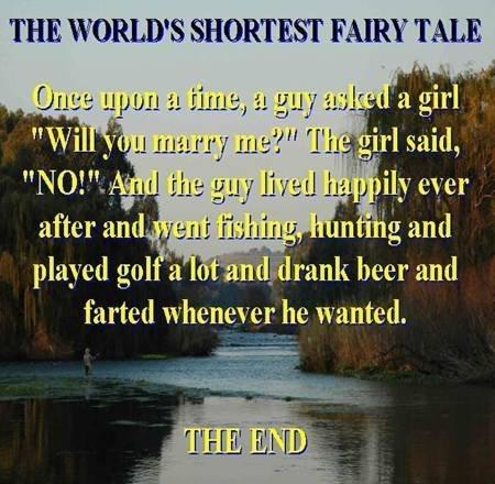 Redneck fairy tale.-fairy-tale1.jpg