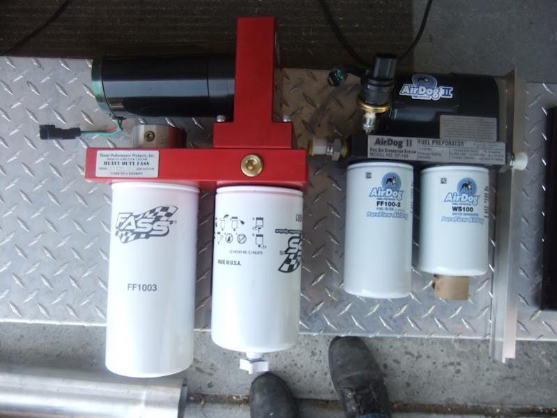OBS e-fuel conversion WVO setup-sub zero-fass-ad.jpg