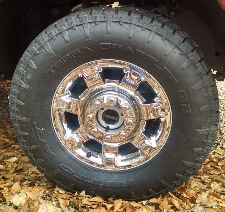 S L as well P additionally D Largest Tire Stock Wheel Fb Img moreover S L in addition . on 74 ford f 250