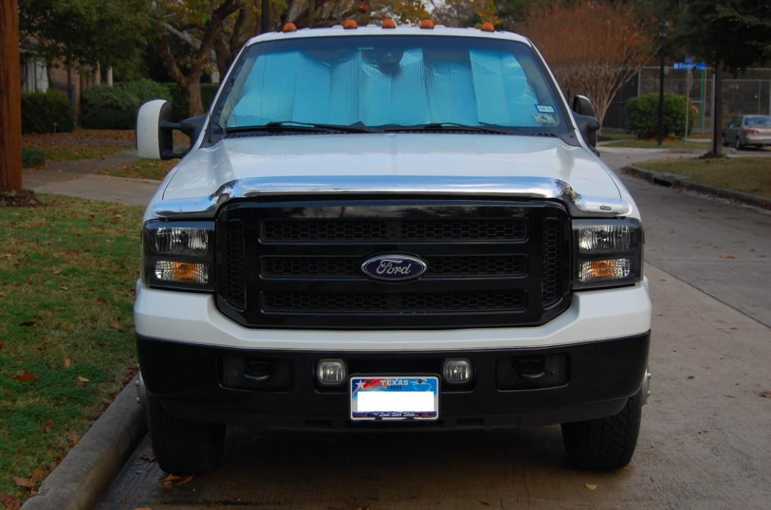 2007 King Ranch Black Grill-fe1.jpg
