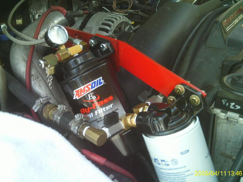 Coolant and Oil Bypass Filters-filter001.jpg