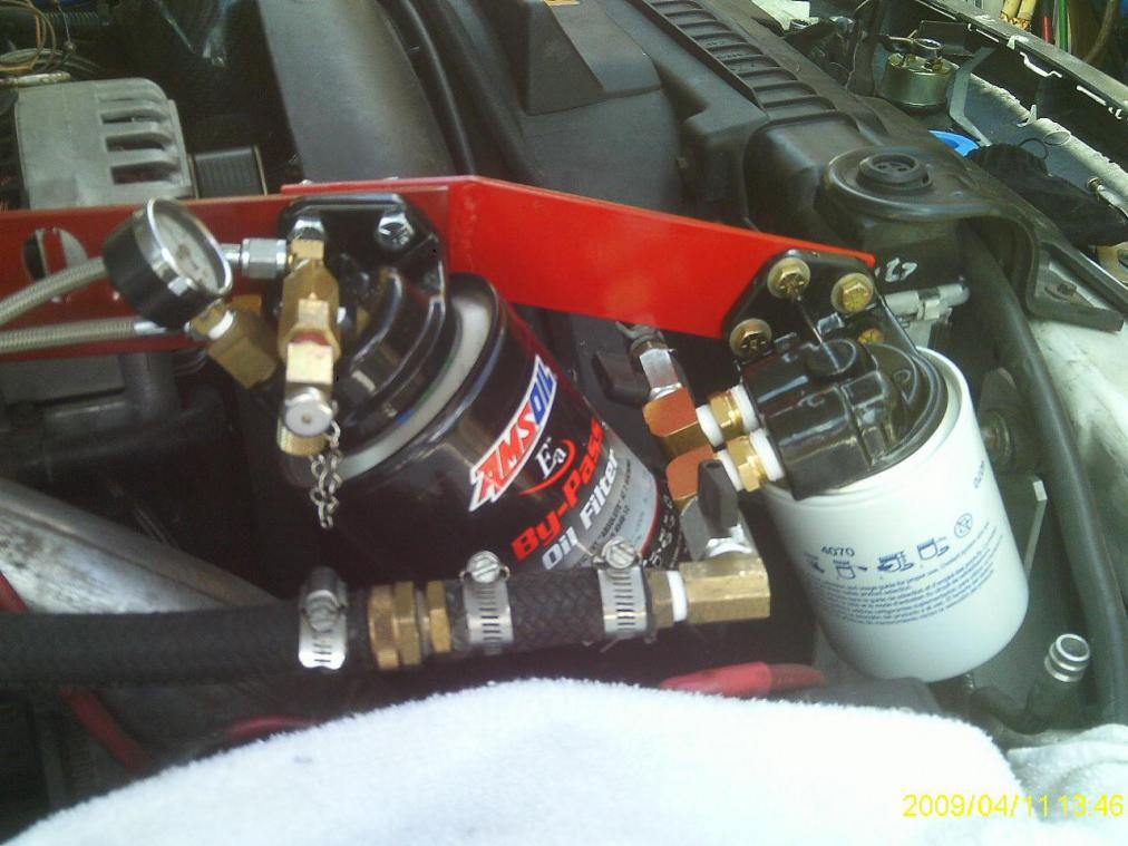 Coolant and Oil Bypass Filters-filter003.jpg