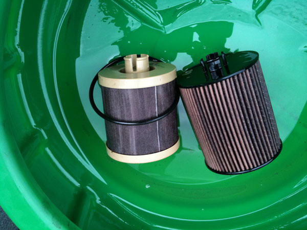 Fuel Filter Worries?-filters.jpg