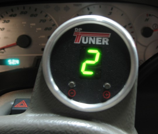 DP Tuner pics????-final-gauge-switch-green-excursionb.jpg