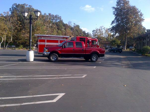 My truck_bone stock-firetruck.jpg