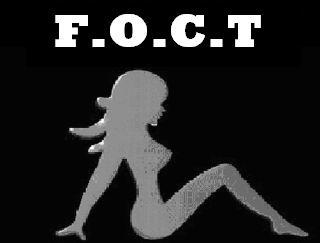 Stickers-foct2.jpg