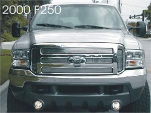 What model bumper?-ford-bupmer.jpg