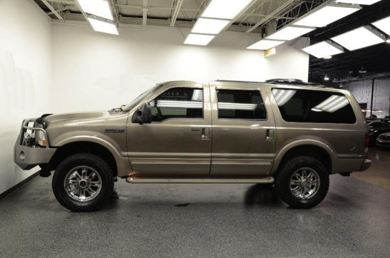 Hello to all here...Newb EX owner-ford-excursion2.jpg