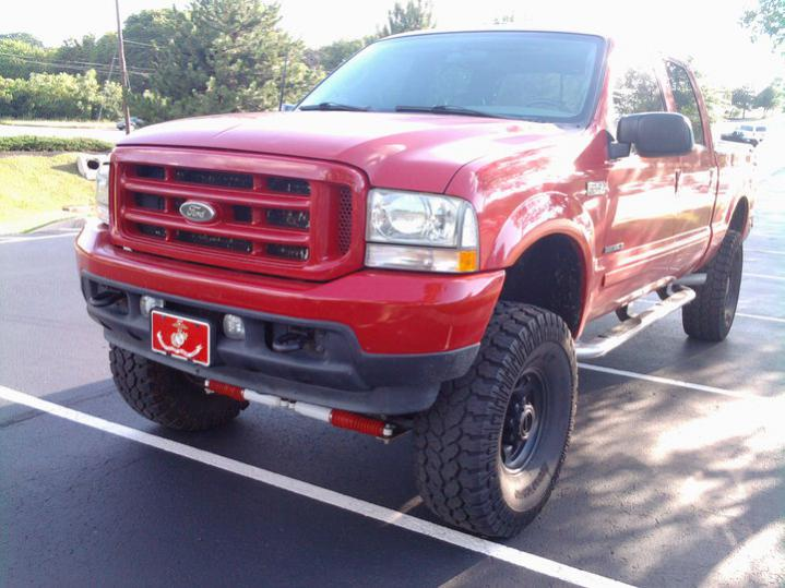 6.0 guys post a picture of your truck-ford-f250.jpg